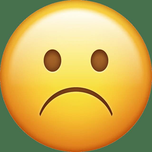 All Graphics Konfest Menggambar emoji, Emoji, Stiker