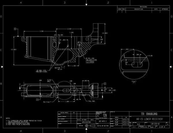 Diagram Ar 15 Diagram Diagram Schematic Circuit HALO.DOWNLOADPDFBOOK on glock schematic, winchester schematic, m16 schematic, m4 schematic, pistol schematic, dyson schematic, cetme schematic, ar parts schematic, cz schematic, enfield schematic, ar trigger schematic, marlin model 60 schematic, gun schematic, akm schematic, mauser schematic, sa80 schematic, revolver schematic, remington 870 schematic, ak-47 schematic, m1 garand schematic,