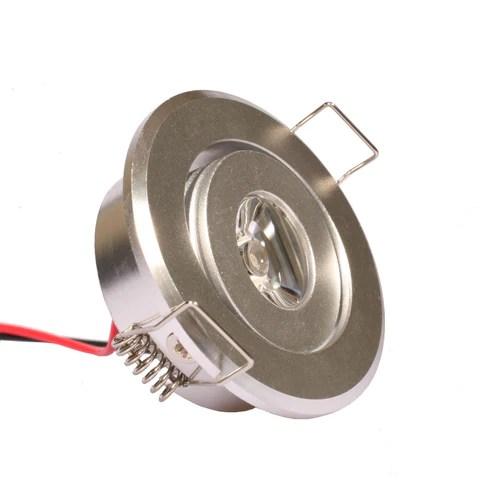 canless recessed lights ledquant