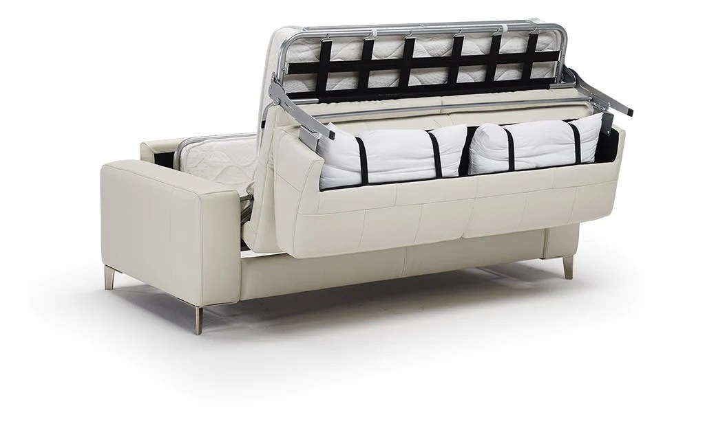 natuzzi editions allegro sleeper b883