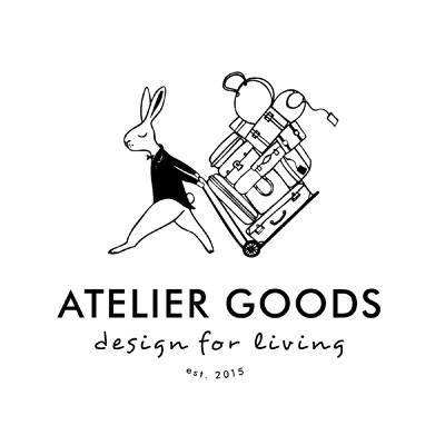 atelier goods