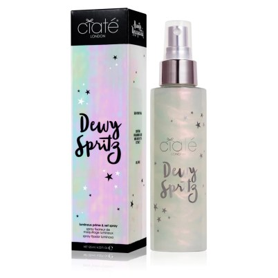 Image result for ciate londonDewy Spritz,