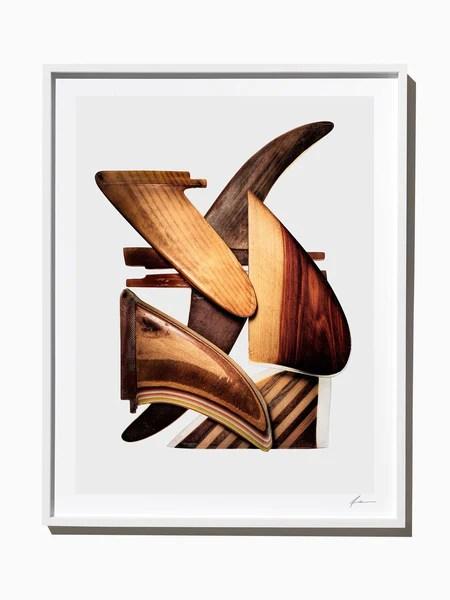 Handmade Wood Sale Furniture