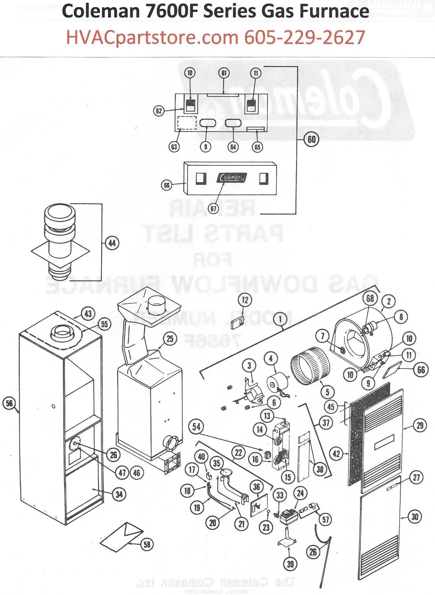 Coleman Evcon Eb15a Wiring Diagram: Midoriva,Design