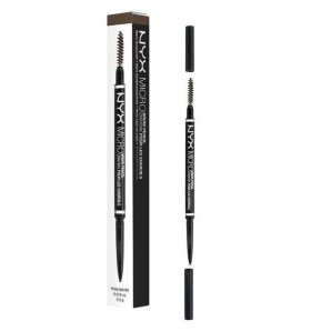Image result for nyx brow