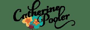 Catherine Pooler Supplies