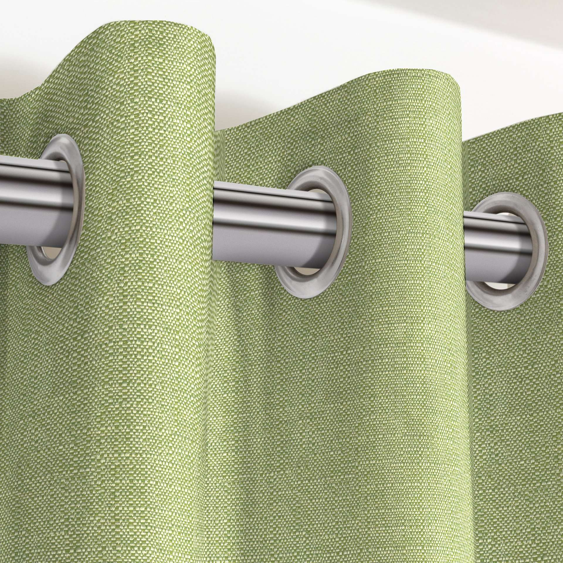 https mcalistertextiles co uk products savannah lime green tailored curtain woven