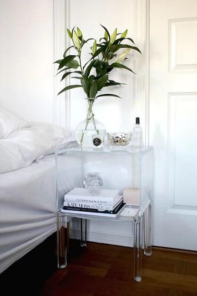 15 Best Bedside Table Ideas Bedside Table Decor Design