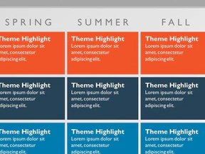 Grabs Full Pixels » Advertising Timeline Template     Advertising Timeline Template     Most Popular Templates