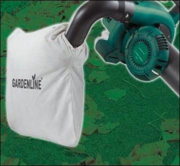 50714 Vacuum Bag To Suit Bvptf26