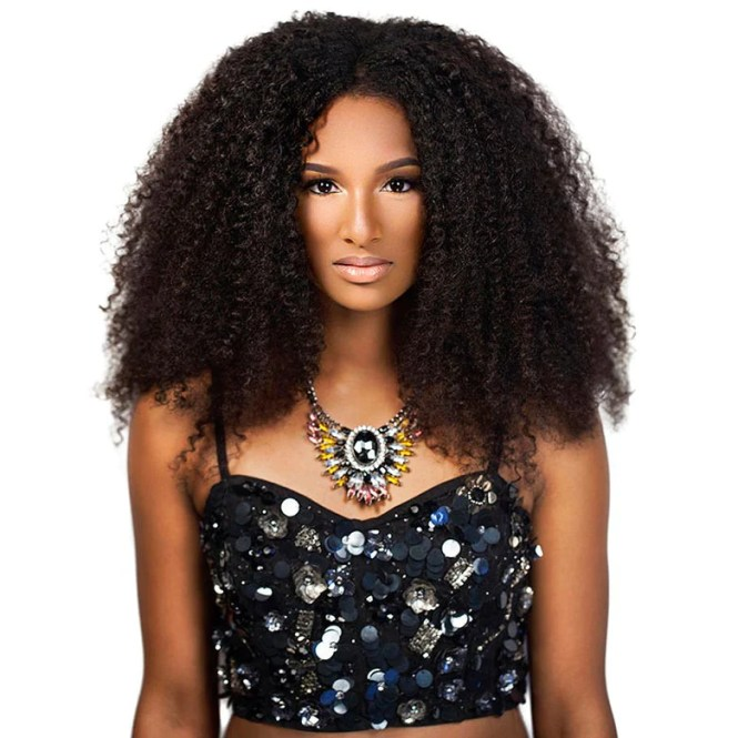 3b 3c curly hair the best curly hair 2017 hair types naturallycurly pmusecretfo Images