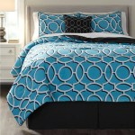 Zinger Comforter Set Jennifer Furniture