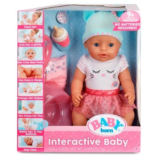 Baby Potty Games Girls
