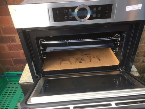 bosch cmg633bs1b built in combination microwave stainless steel