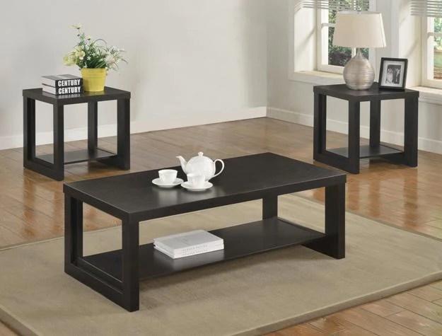 affordable furniture source affordable furniture source