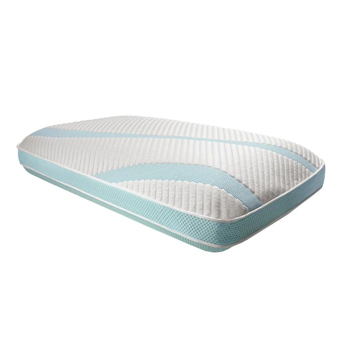 https sleephappens com products tempur adapt prohi cooling