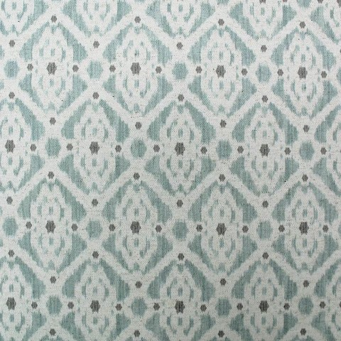 buy curtain fabric online