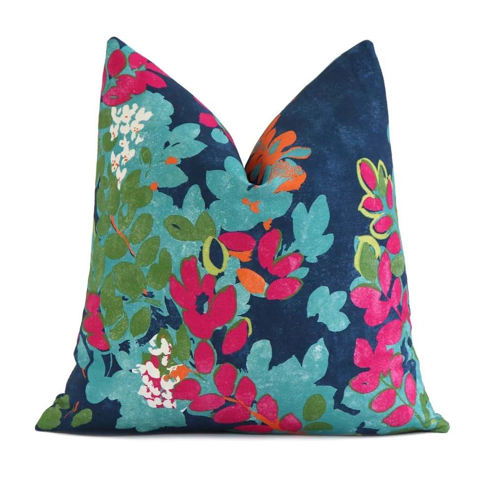 14 x 20 lumbar pillow cover