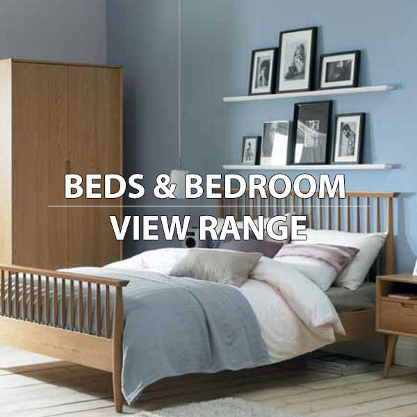comely strata bedroom furniture. Caxton Melody Bedroom Furniture Psoriasisguru Com Range  com