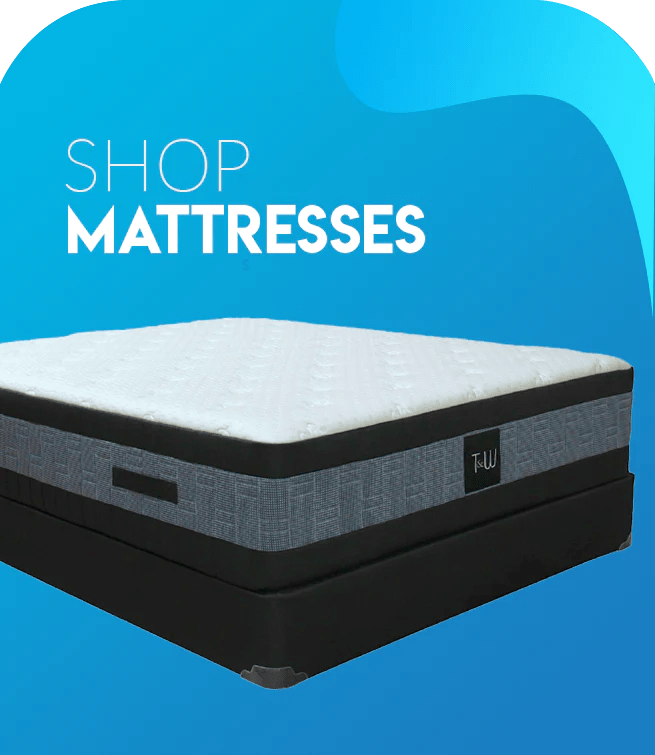 Bedding Mart Mattress Stores In Ar Tx And Mo 888 543 5152