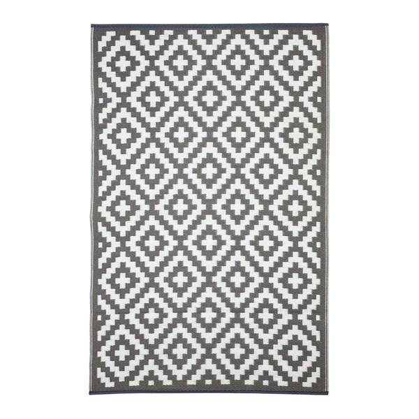 recycled plastic indoor outdoor rugs