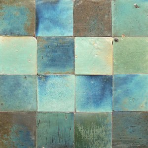 Online Artisan Tile Store  High Quality Designer Tiles   cl     tile terracotta tiles   a re emergence