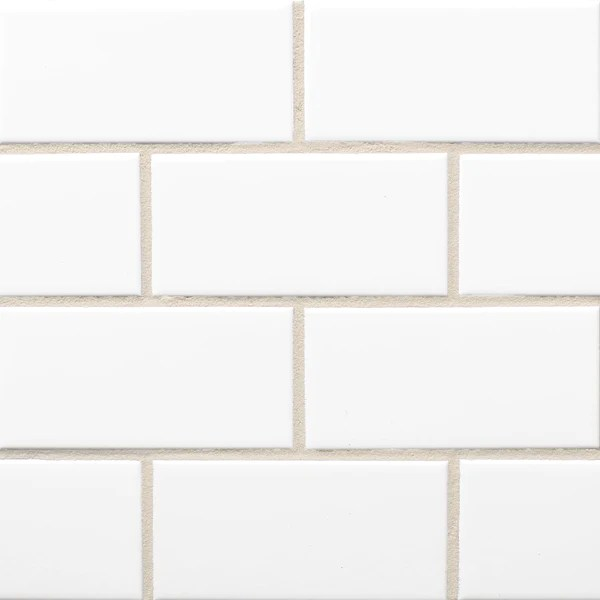 the power of grout