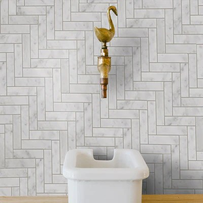 the trusted online artisan tile store