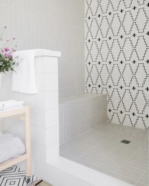 shower floor tiles elevate your design