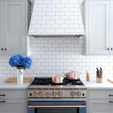 white subway tile 4