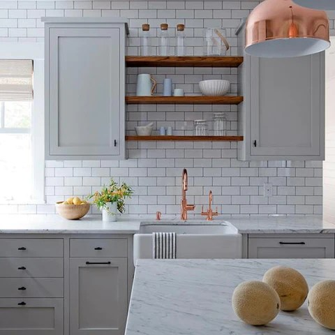white tile collection cle tile