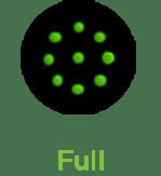 Atom Full Battery