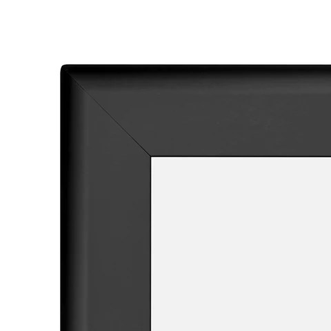 32x45 snap frames snap frames direct