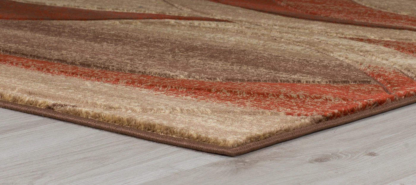 Orelsi Collection 5 X 8 Area Rugs Reecefurniture Com
