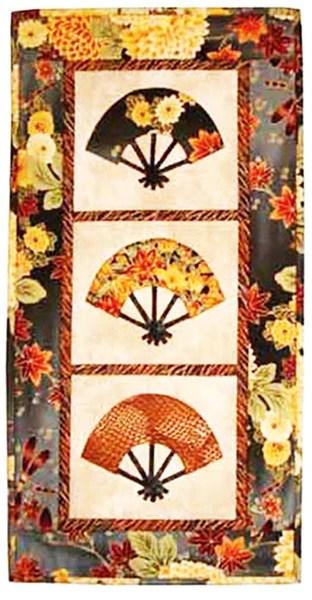 Moda Quilt Fabric