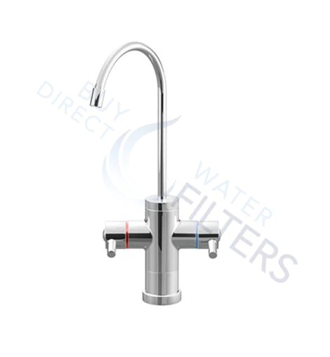 buy direct water filters