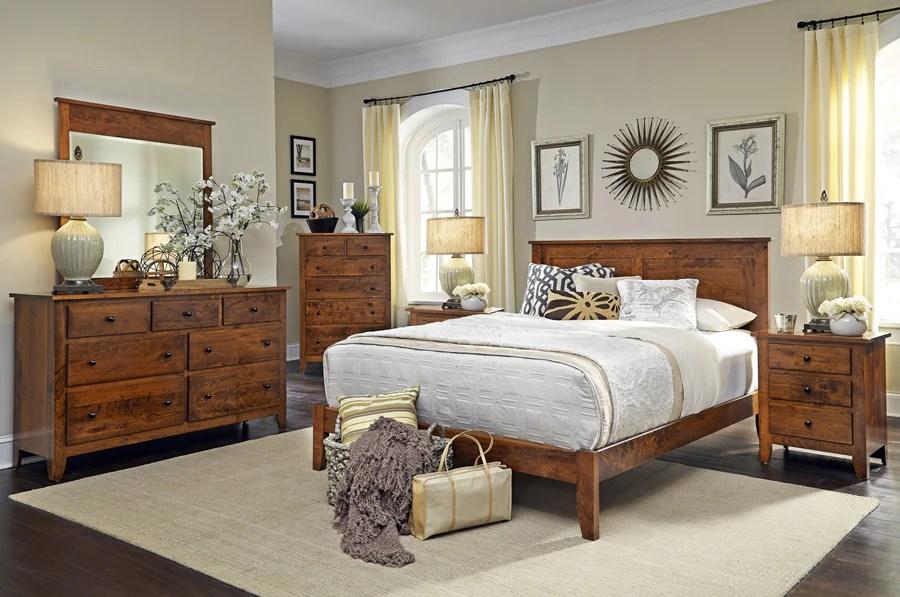 Furniture Near Low Me Price