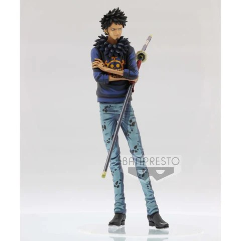 One Piece Marvelous Toys Online Store Singapore