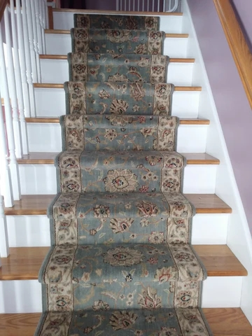 Nashua Rugs And Stair Runners Rug Depot Home Nh | Lowes Stair Runners By The Foot | Lowes Com | Stair Railing | Stair Climber | Painted Stairs | Carpet Stair