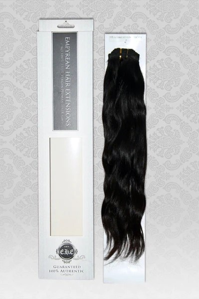 100 RAW Unprocessed Indian Natural Wave Virgin Remy Human