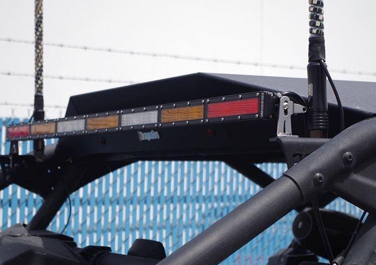 Rzr Led Lights