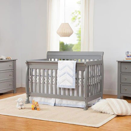davinci baby cribs classic nursery