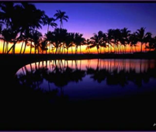 Big Island Pictures