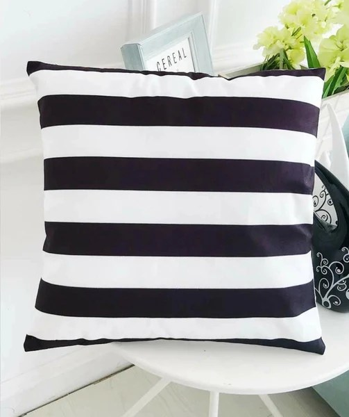all pillows rb co