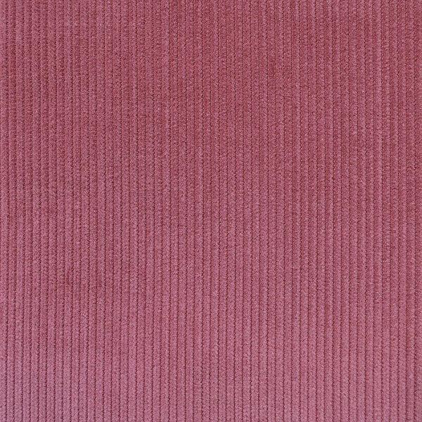 Purple And Green Fabric
