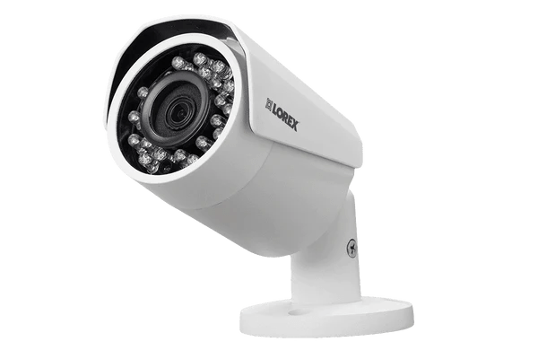 Wholesale Security Systems Equipment