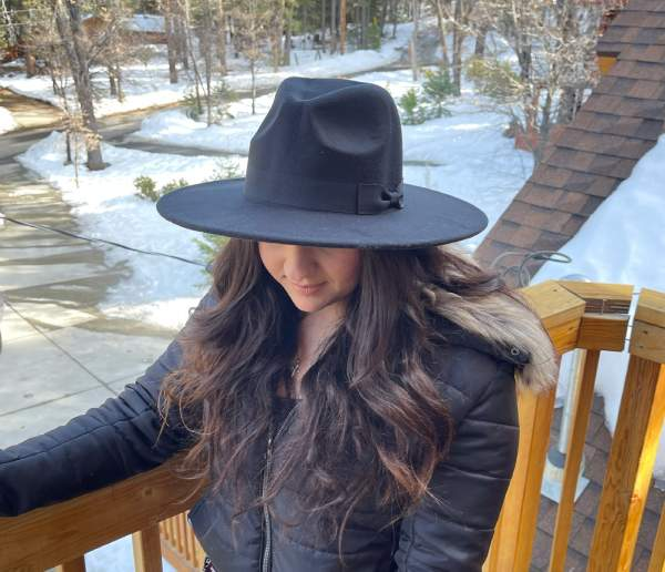 15 Best Big Head Hats For Women Sungrubbies