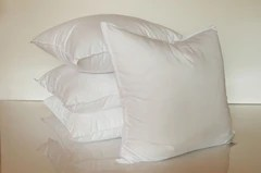 pillow inserts info onehappypillow