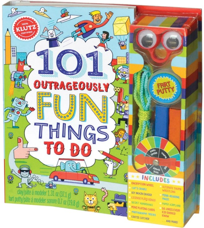 Image result for activity books and toys