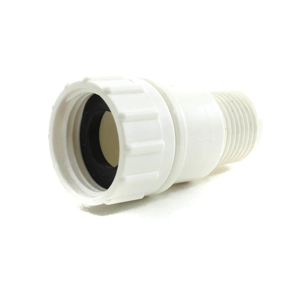 3 Adapter 8 2 1 Pvc